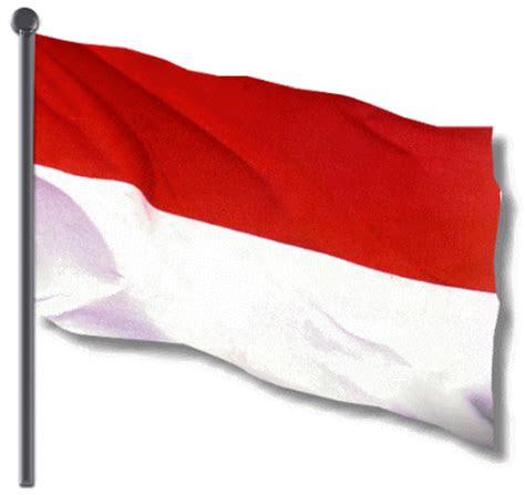 asal usul sejarah asal usul sejarah bendera indonesia