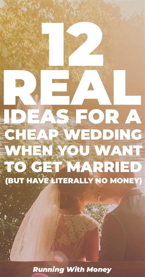 Best 25  Cheap wedding decorations ideas on Pinterest