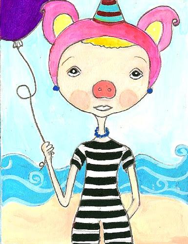 Lollie Seabath