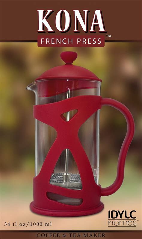 perfect gift ideas  coffee lovers