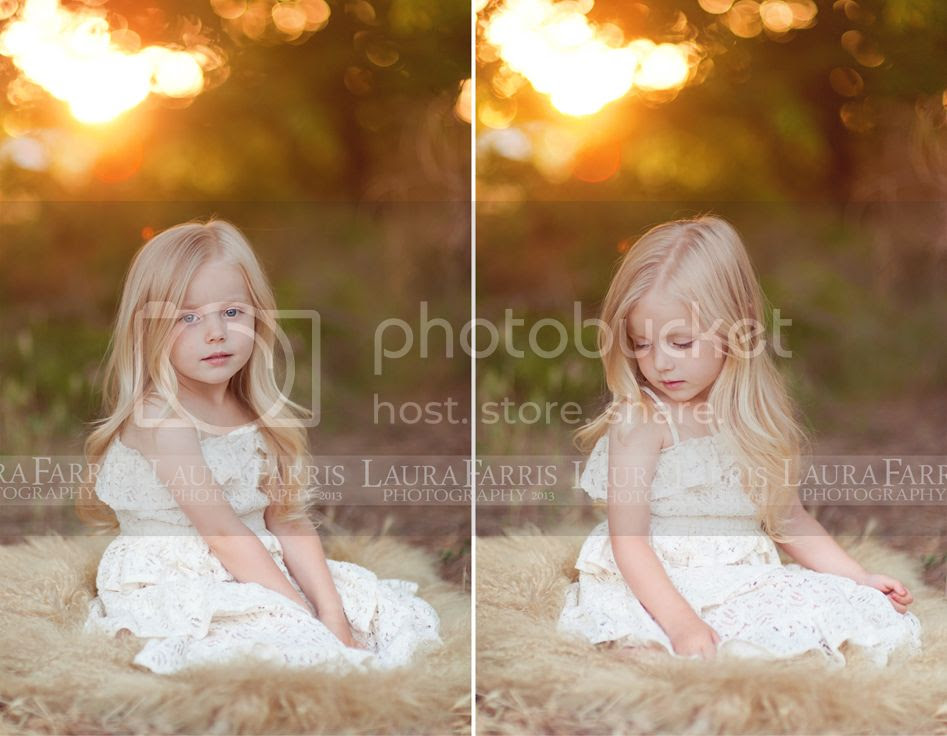 photo baby-photographers-meridian_zps095ecb9b.jpg