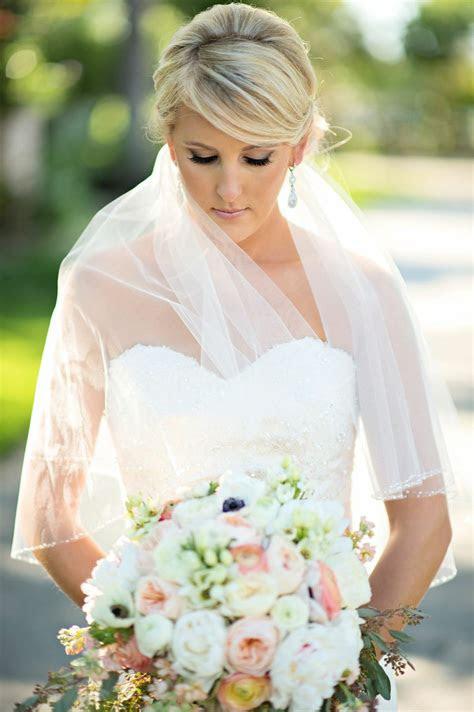 rustic elegance florida wedding modwedding