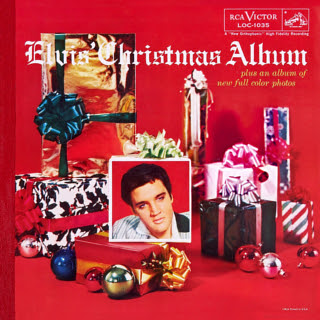 http://upload.wikimedia.org/wikipedia/en/b/bc/Elvis%27christmasalbum.jpg