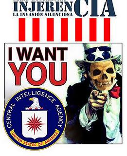 http://questiondigital.com/wp-content/uploads/2011/11/no_a_la_injerencia_cia.jpg