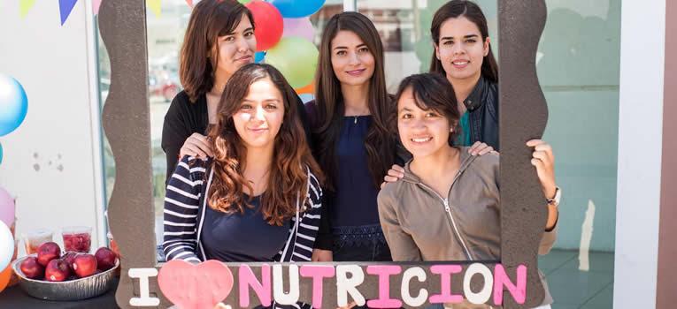 dia-nutriologo-universidad-guanajuato-ug-ugto