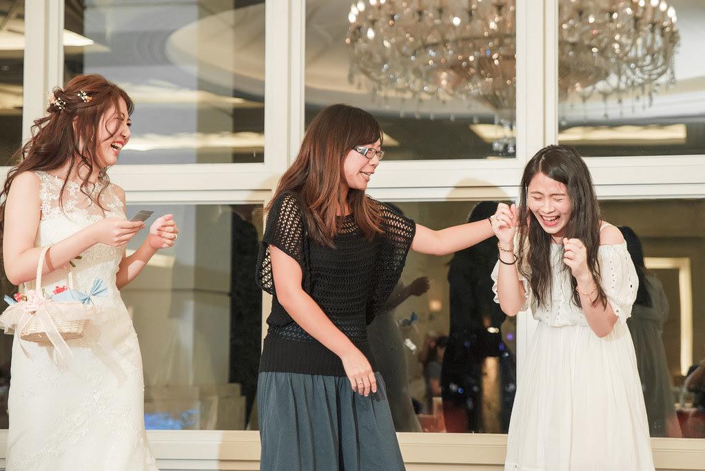 060台中中僑 婚攝推薦