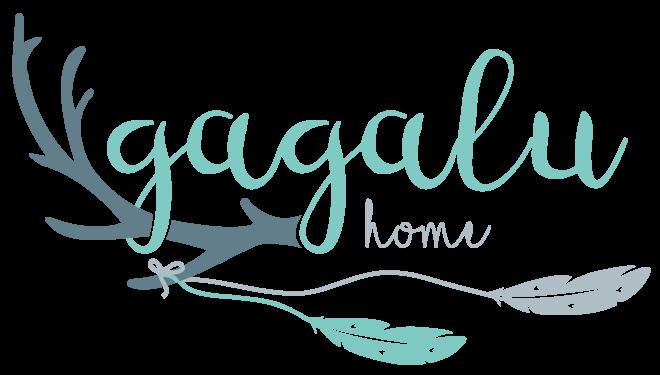 GaGaLu