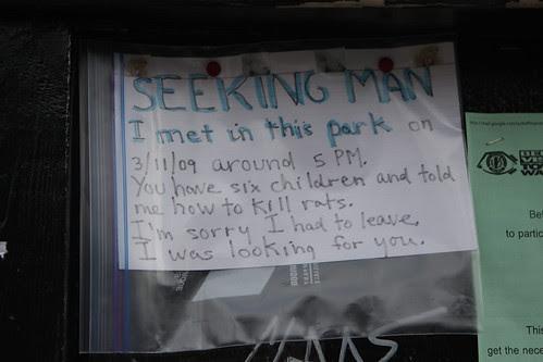 Women seeking men backpage bloomington in