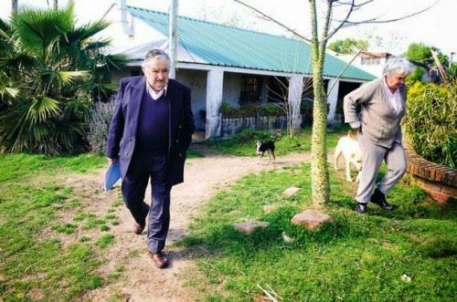 ο-υπέροχος-πρόεδρος-της-ουρουγουάης-2