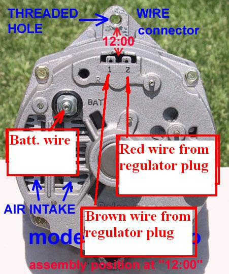 R Camaro Wiring Diagram