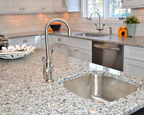 6b51883800b3e2f5_6329 w500 h400 b0 p0  contemporary kitchen