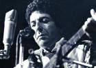 Sete canções de Leonard Cohen que ficarão para sempre em nossa memória
