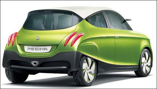 New Car Under 5 Lakh Best Car 2019