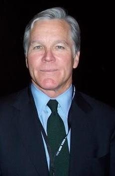 Bill Keller, editor of the New York Times, at ...