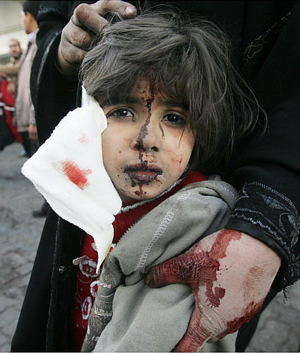 gal_gaza_bombing_12