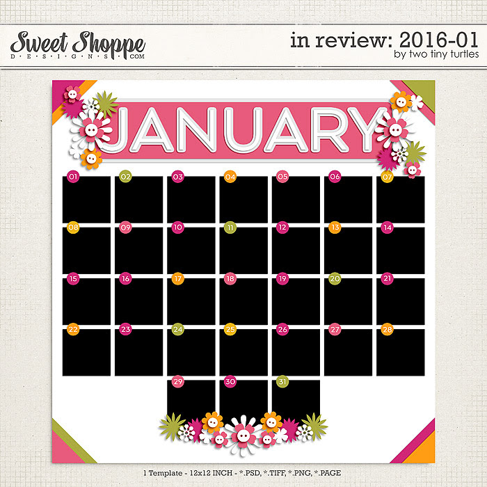 http://www.sweetshoppedesigns.com/sweetshoppe/product.php?productid=32910&cat=792&page=2