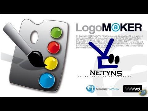 11 programas para criar logotipo grátis