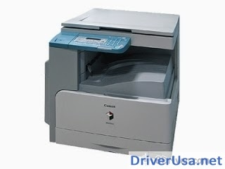 Install Canon Ir 2420 Network Printer And Scanner Drivers / IR1024 USB SCAN DRIVER / You can scan for driver updates automatically and install them manually with the free version of the driver update utility for canon, or complete.