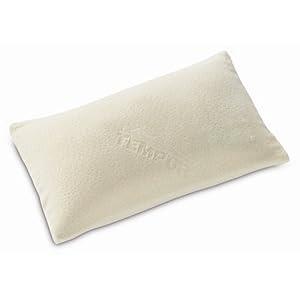 Tempur Travel Pillow | 12 results tempur travel pillow. Tempur ...