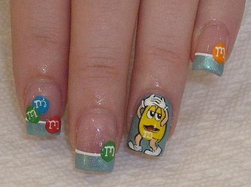 Sweet_20manicure_20candy_20mm_large