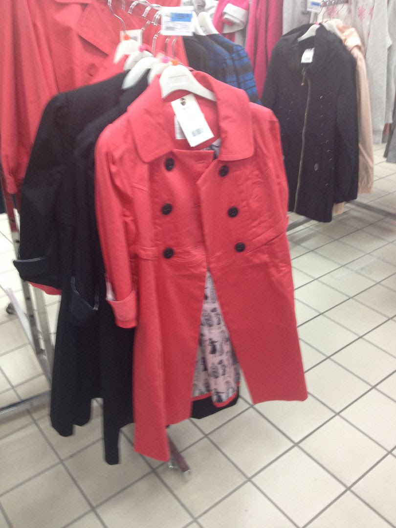 I Must Resist This Jacket Every Shopping Trip photo 2014-04-17082600_zpsbf81ac9b.jpg