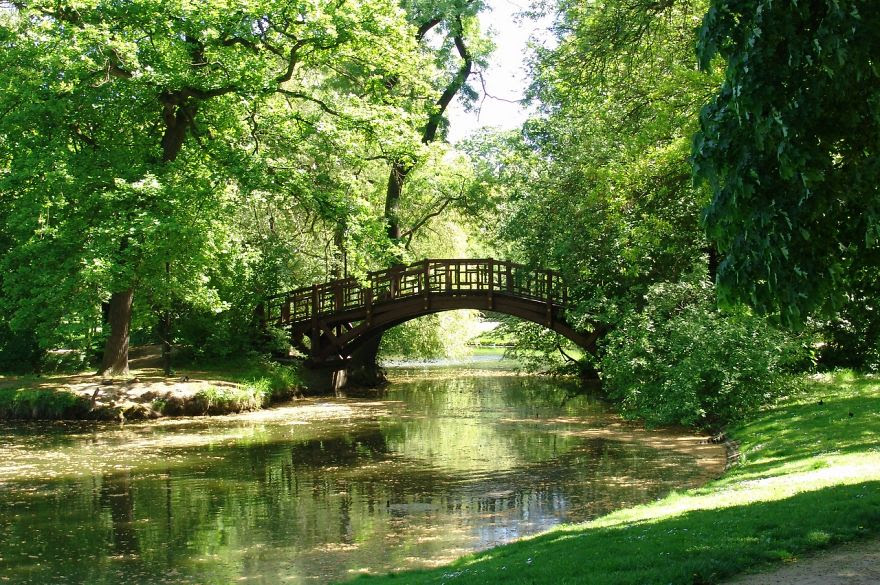 vecchi-antichi-ponti-misteriosi-nel-mondo-345