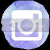 Em's instagram