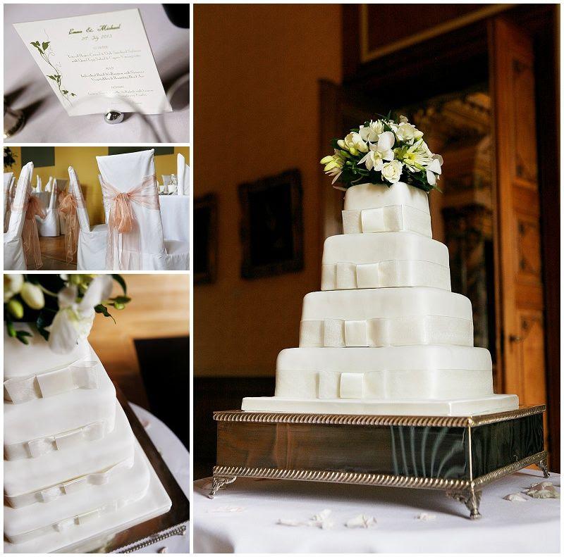 photo Ashridge House wedding 029a.jpg