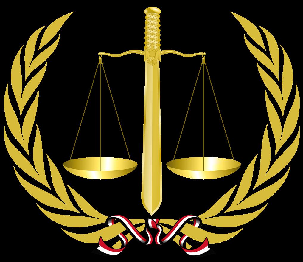 Ley, Derecho, Justicia