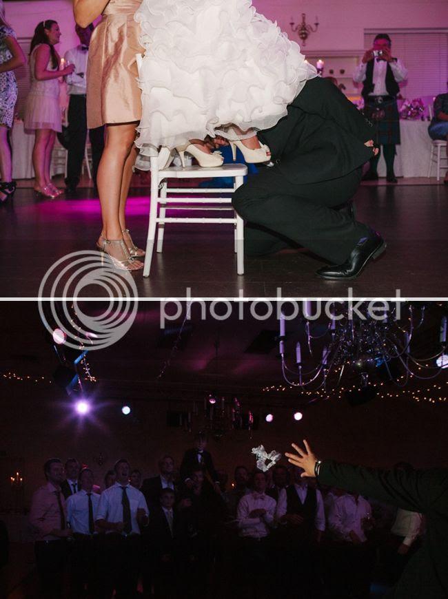 http://i892.photobucket.com/albums/ac125/lovemademedoit/welovepictures/ValDeVie_Wedding_042.jpg?t=1338384382