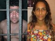 Casal é preso no Maranhão fazendo circular dinheiro falso.