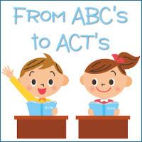 homeschooling toddlers and preschoolers