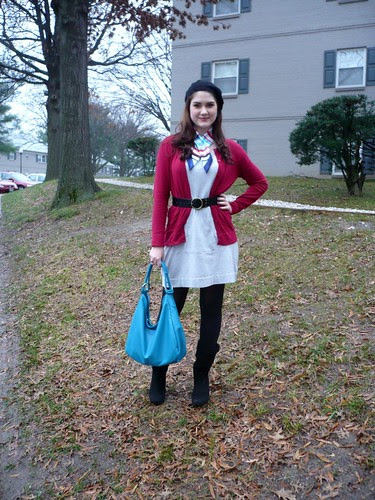 Dec 2 (2)