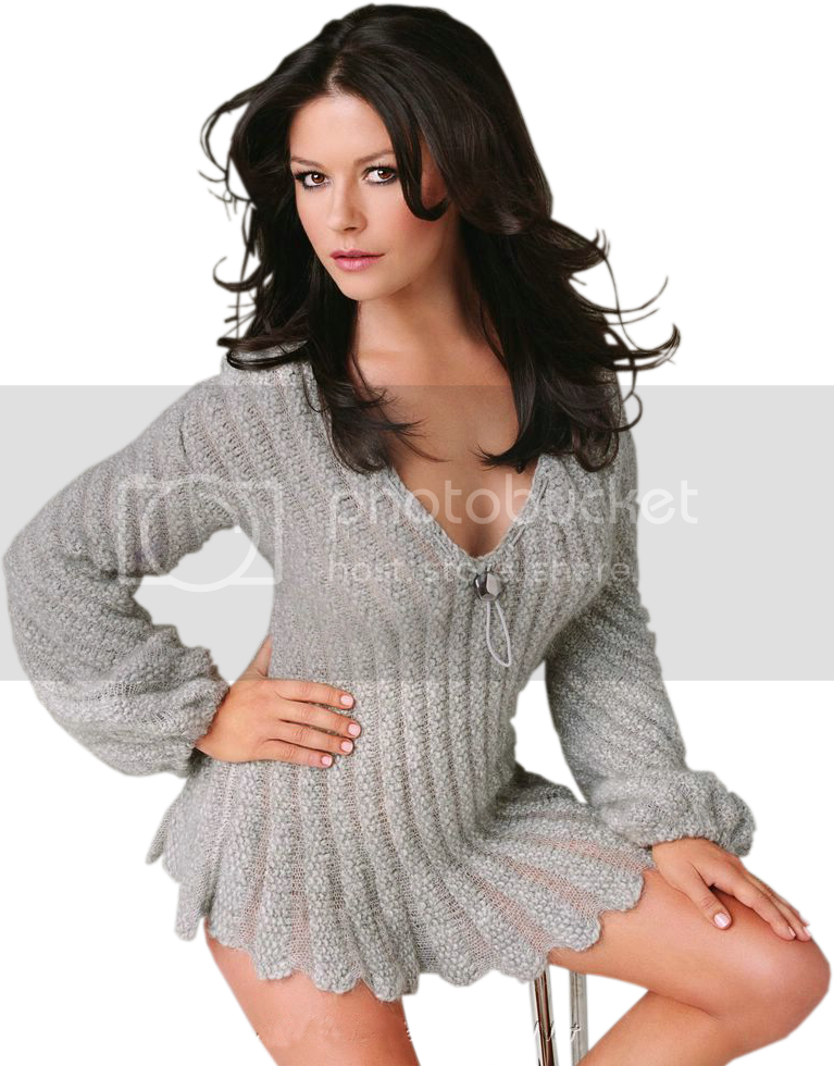 photo Catherine_Zeta-Jones-01.png