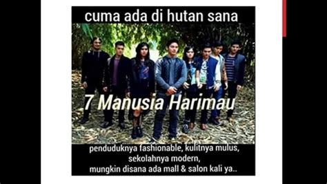 meme lucu sinetron indonesia youtube