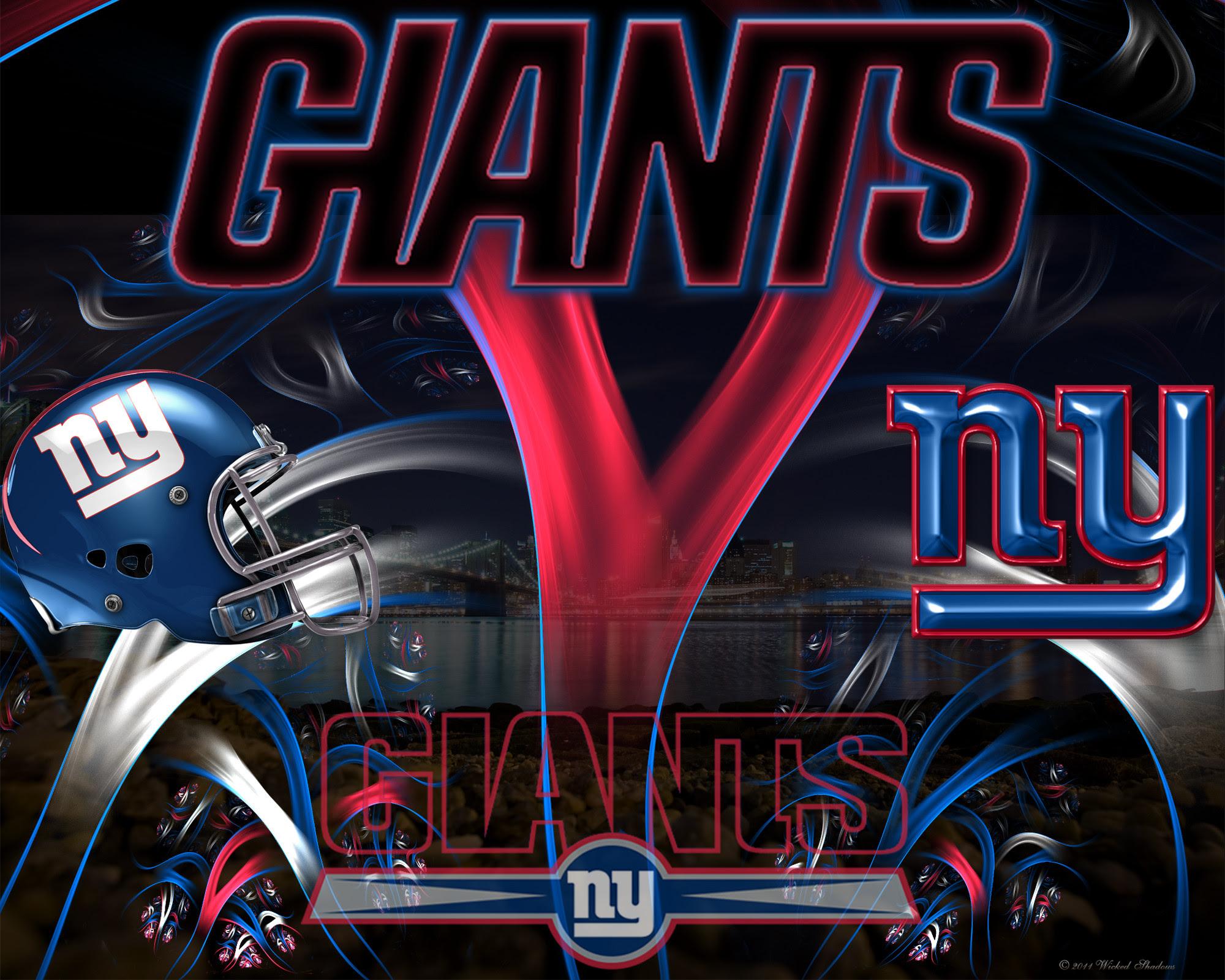 New York Giants Wallpaper Iphone 62 Images