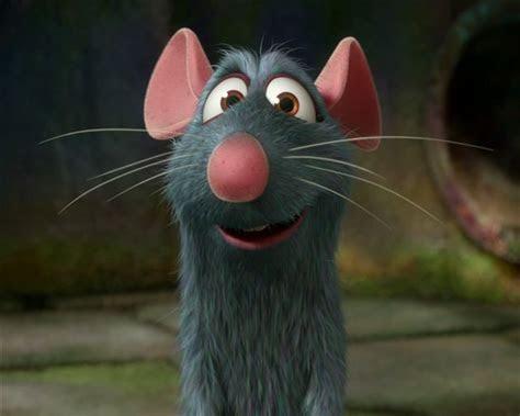 Rocco DiSpirito Has Less Integrity Than A Cartoon Rat