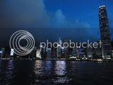 photo zh1274_zps404a366d.jpg