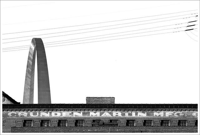 2011-10-15 Arch 5