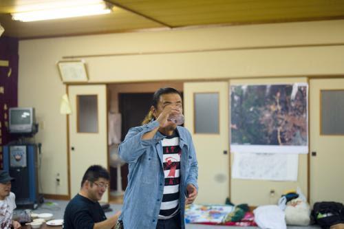 20120929-20120929-DSC_9917.jpg