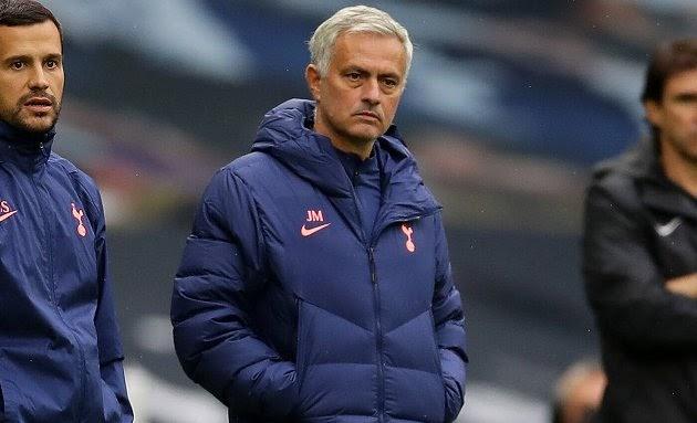 Lille right-back Celik admit interest from premier league club Tottenham