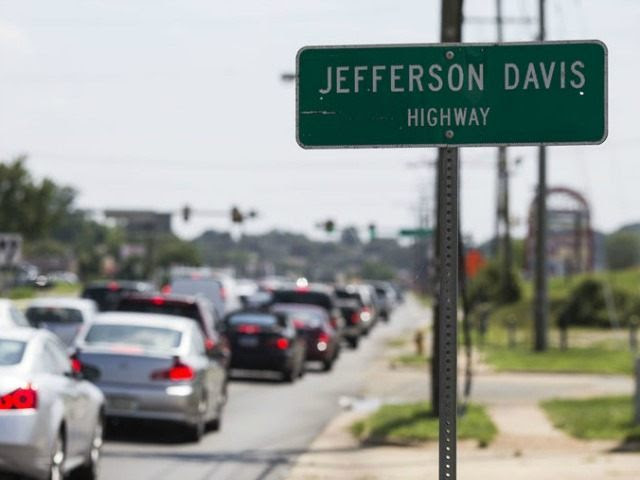 http://media.breitbart.com/media/2015/07/Jefferson-Davis-Highway-getty-640x480.jpg