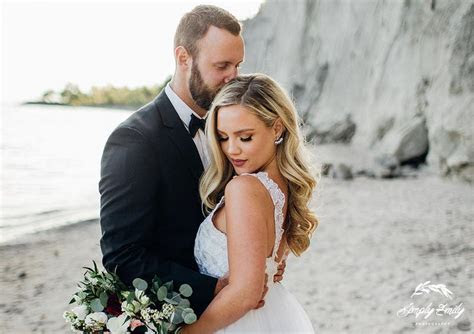Wedding Hair Extensions   Get Gorgeous Hair For Your Big