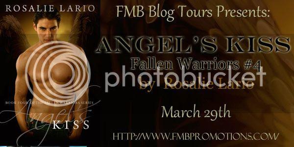 Angel's Kiss Banner photo AngelsKissbanner.jpg