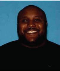Christopher Dorner LAPD