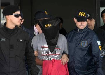 Argentina quiere bajar la edad penal a 14 años tras un escandaloso asesinato
