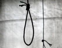 La clef pour prévenir le suicide, c'est le dialogue