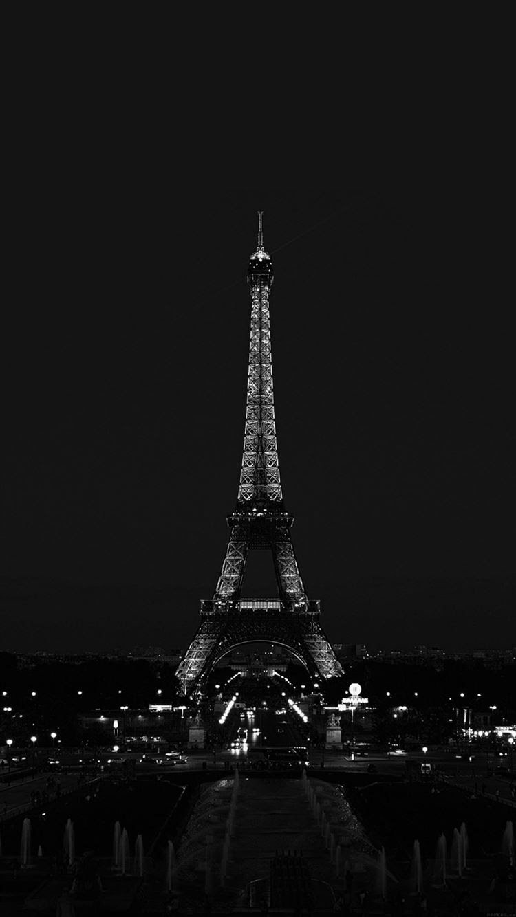 http://www.ilikewallpaper.net/iphone-8-wallpapers/download/26951/paris-night-france-city-dark-eiffel-tower-iphone-8-wallpaper-ilikewallpaper_com.jpg
