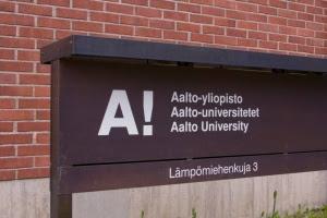 Aalto-yliopiston tutkijat ovat yrittäjyysvastaisia (800 x 534)
