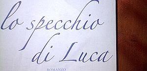 La copertina del libro di Luca Pancalli e Giacomo Crosa